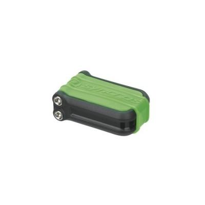 Syncros Multiherramienta Lighter 8 Black