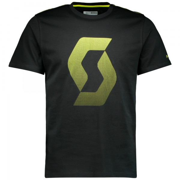 Camiseta CO Icon Factory Team s/sl