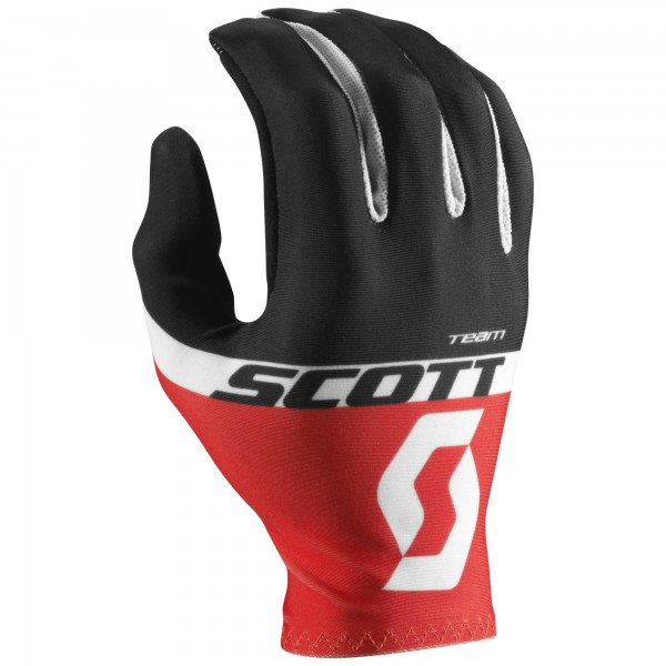 Guantes RC Team LF