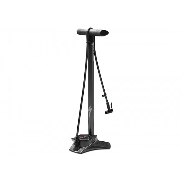 Grafito Air Tool Expert Floor Pump