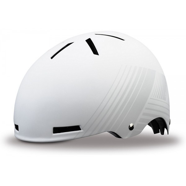 Casco Covert