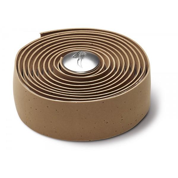 Cinta de Manillar S-Wrap Cork