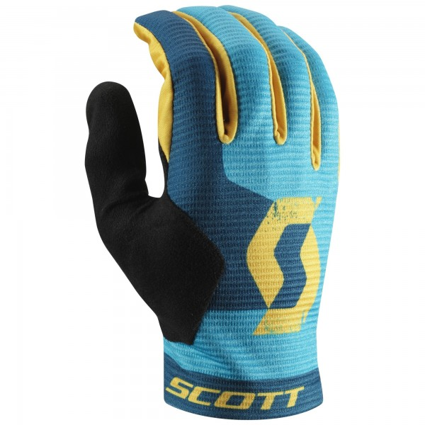 Guantes Ridance LF SCOTT