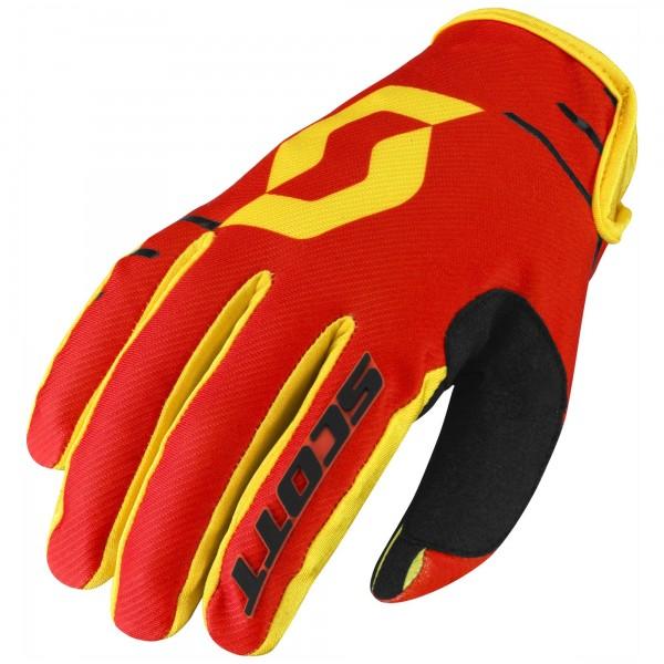 SCOTT 350 Dirt Glove