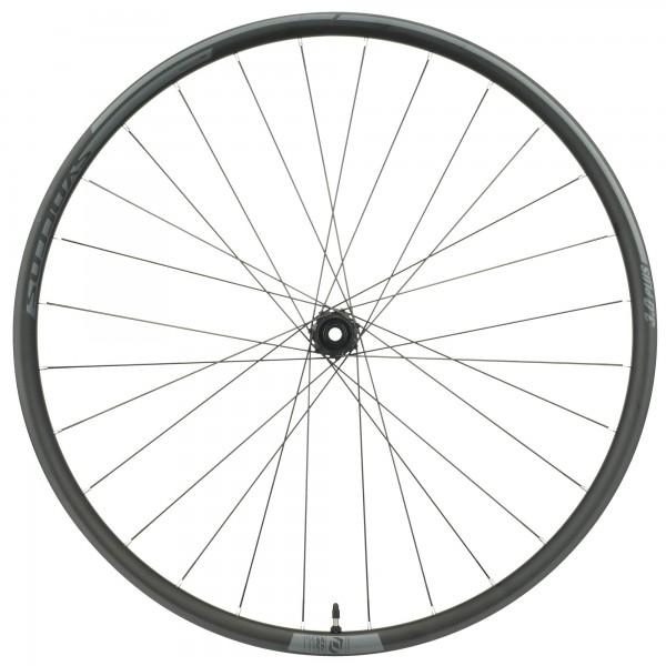 Syncros RP2.0 Disc, rueda trasera