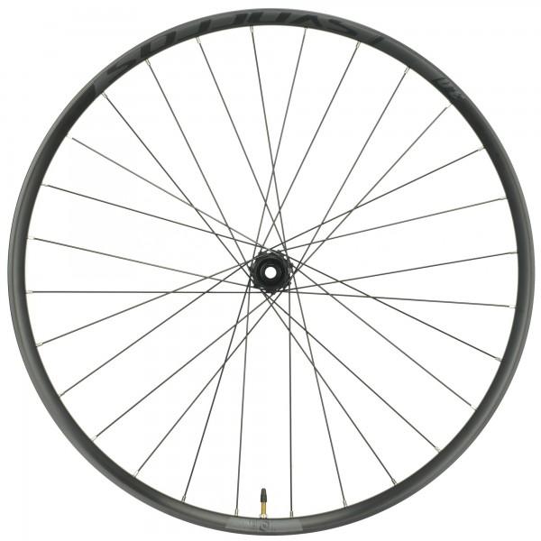 "Syncros 3.0, Boost 148 mm, 27,5"", rueda trasera"