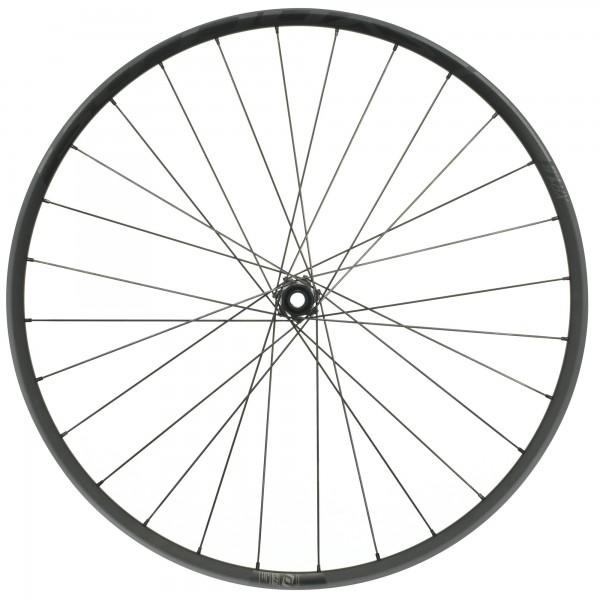 """Syncros XR1.5, Boost 148 mm, 29"""", rueda trasera"""
