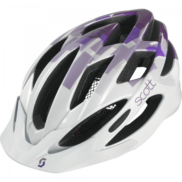 Casco SCOTT Watu Contessa