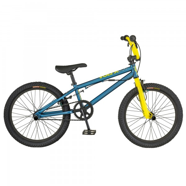 Bicicleta SCOTT Volt-X 30