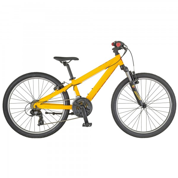Bicicleta SCOTT Voltage JR 24
