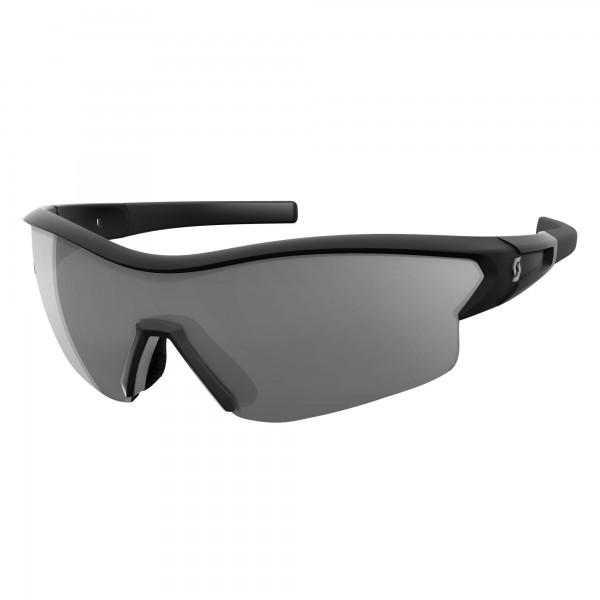 Gafas de sol Leap Case (con funda) SCOTT
