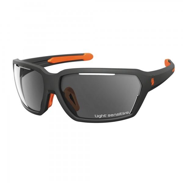 Gafas de sol Vector LS SCOTT