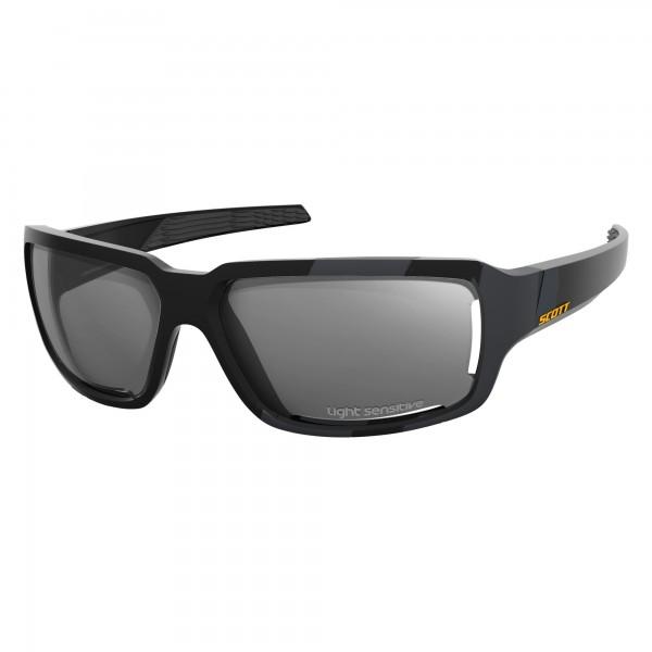Gafas de sol Obsess ACS LS SCOTT