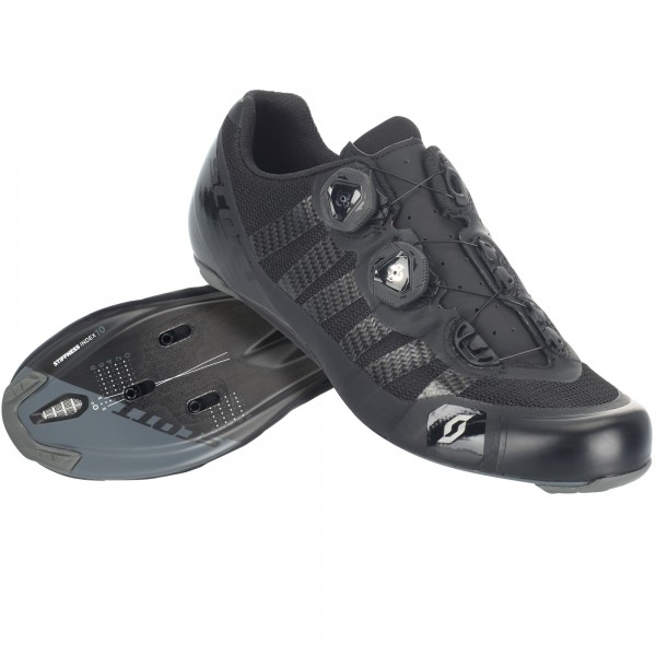 Zapatillas Road Rc Ultimate SCOTT