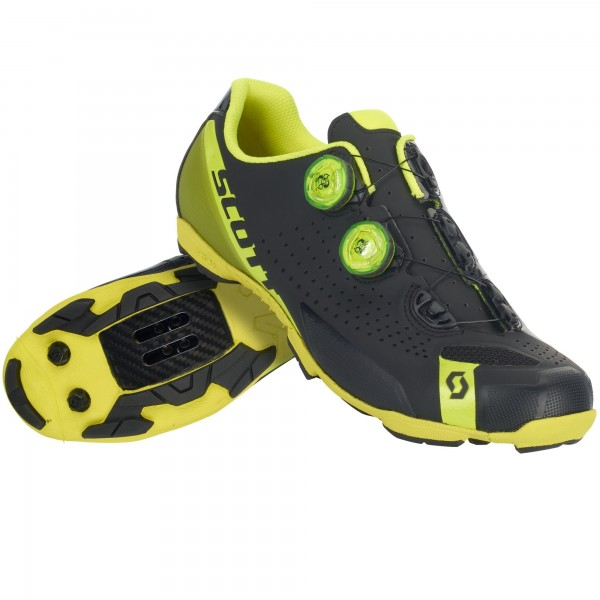 Zapatillas Mtb Rc SCOTT