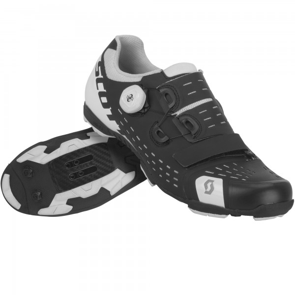 Zapatillas Mtb Premium SCOTT