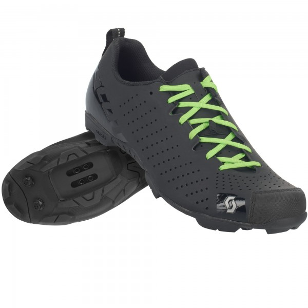 Zapatillas Mtb Comp Lace SCOTT