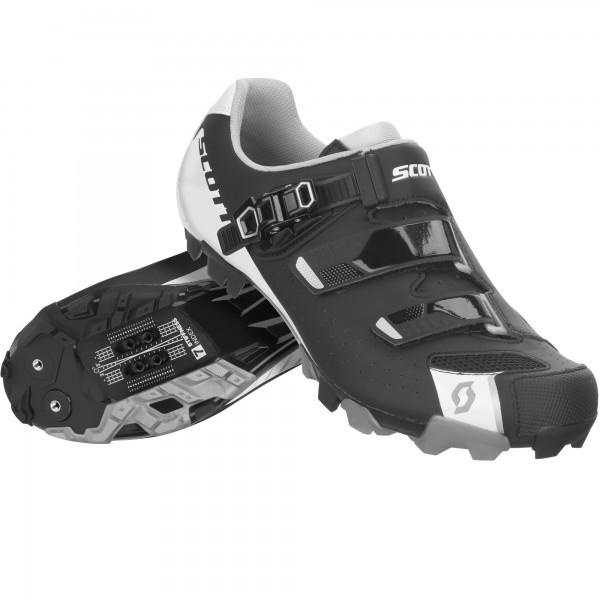 Zapatillas para mujer Mtb Pro SCOTT