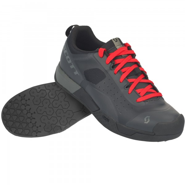 Zapatillas Mtb AR Lace SCOTT