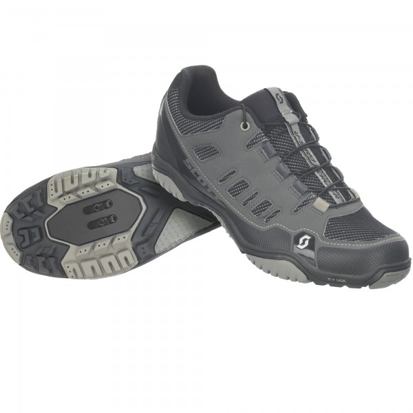 Zapatillas Sport Crus-R Lady