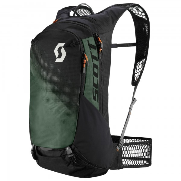 Mochila Trail Protect Evo FR' 20 SCOTT