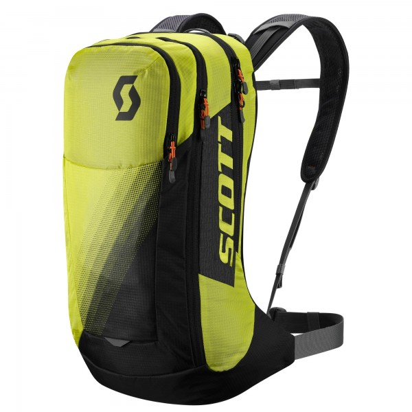 Mochila Trail Rocket Evo FR' 16 SCOTT