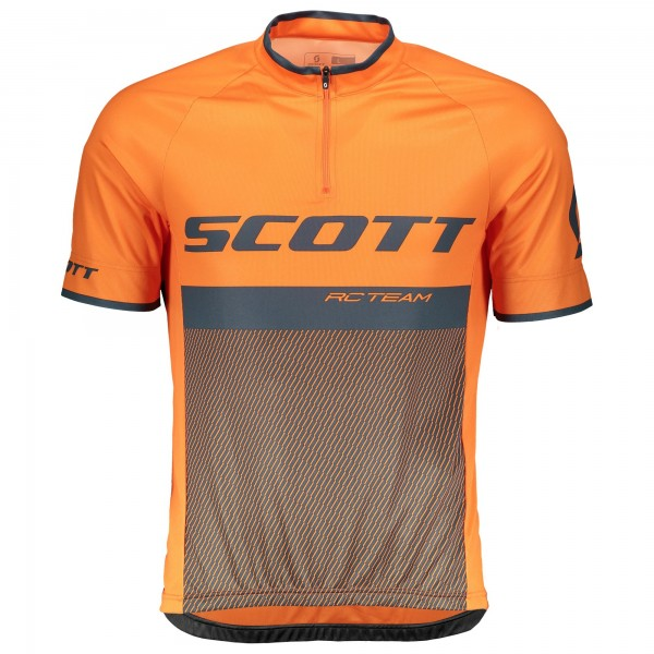 Maillot RC Team 20 s/sl SCOTT