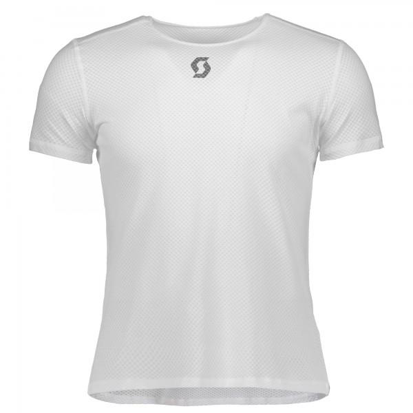 Camiseta Underwear s/sl SCOTT