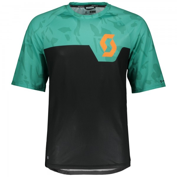 Maillot Trail 20 s/sl SCOTT