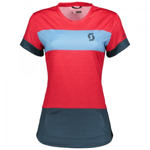 Maillot para mujer Trail 30 s/sl SCOTT