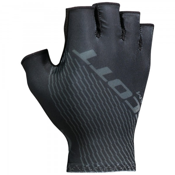 Guantes RC Team SF SCOTT