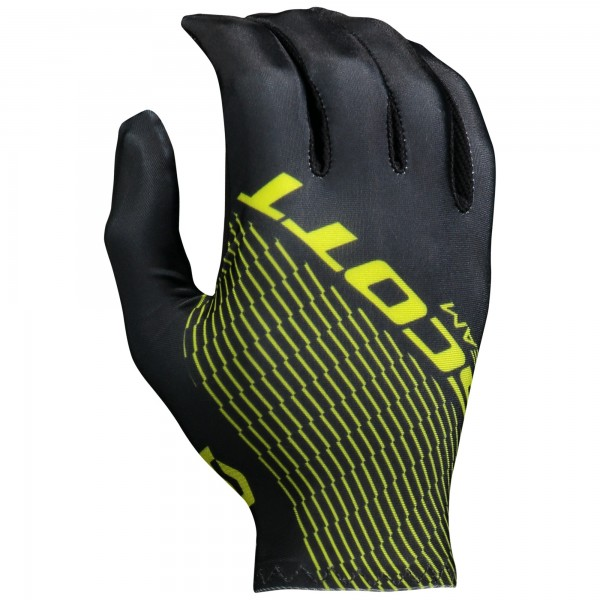 Guantes RC Team LF SCOTT