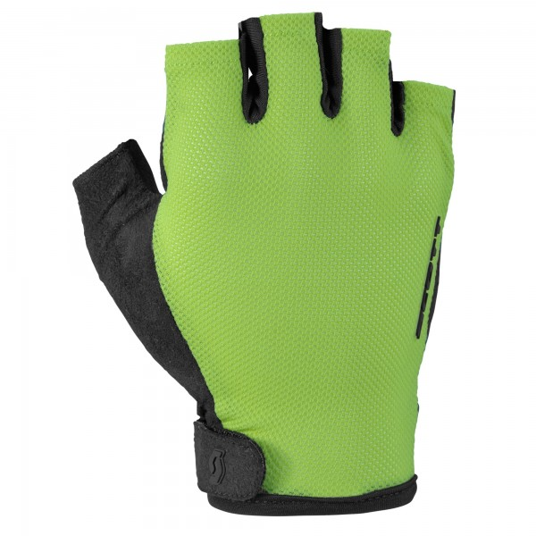 Guantes Aspect Sport Gel SF Junior SCOTT