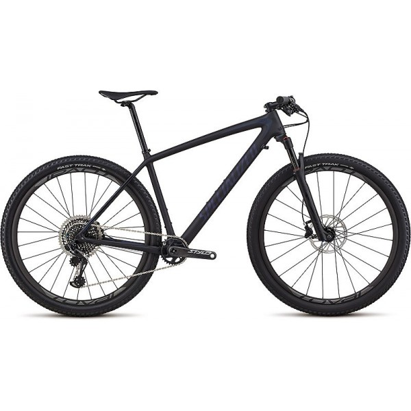 Men's Epic Hardtail Pro