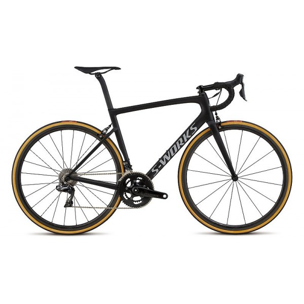 S-Works Tarmac Ultralight