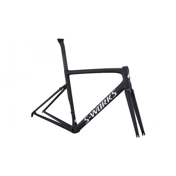 Cuadro S-Works Tarmac Ultralight
