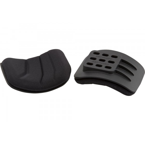 Aerobar Pad/Holders Set