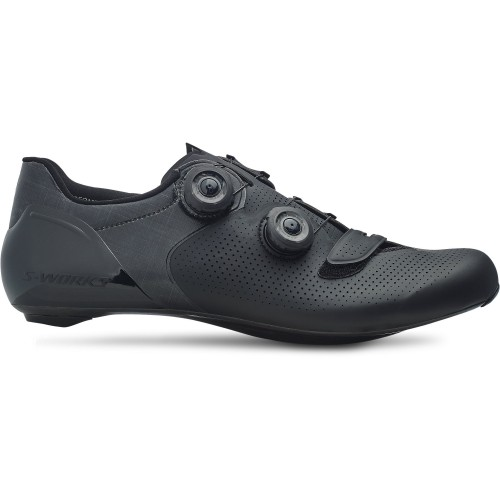 Zapatillas S-Works 6 Road