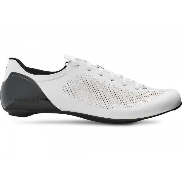 Zapatillas S-Works Sub6 Road