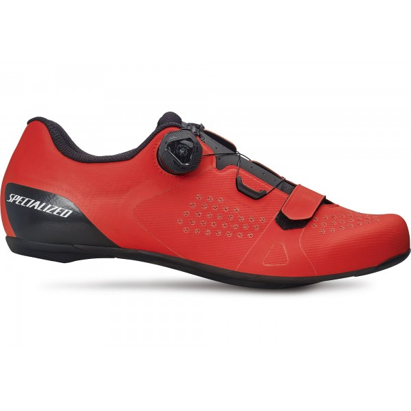 Zapatillas Torch 2.0 Road