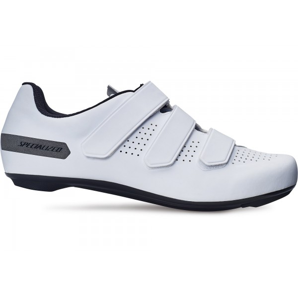 Zapatillas Torch 1.0 Road