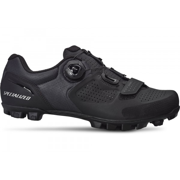 Zapatillas Expert XC Mountain Bike