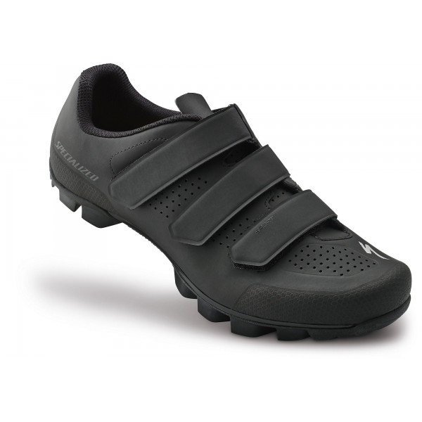 Zapatillas Sport Mountain