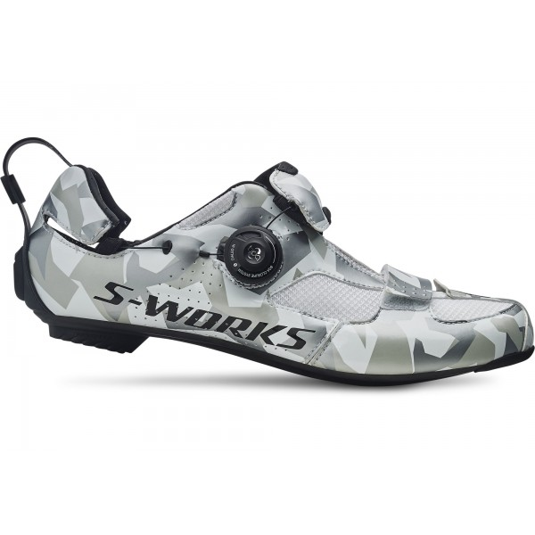 S-Works Trivent Triathlon