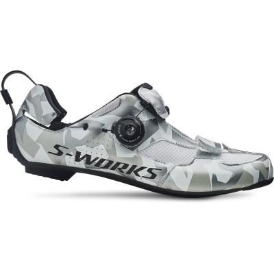 S-Works Trivent Triathlon