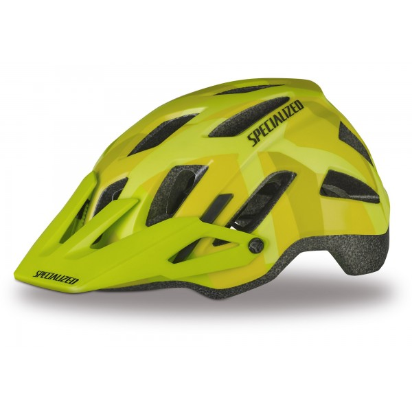 Casco Ambush Comp