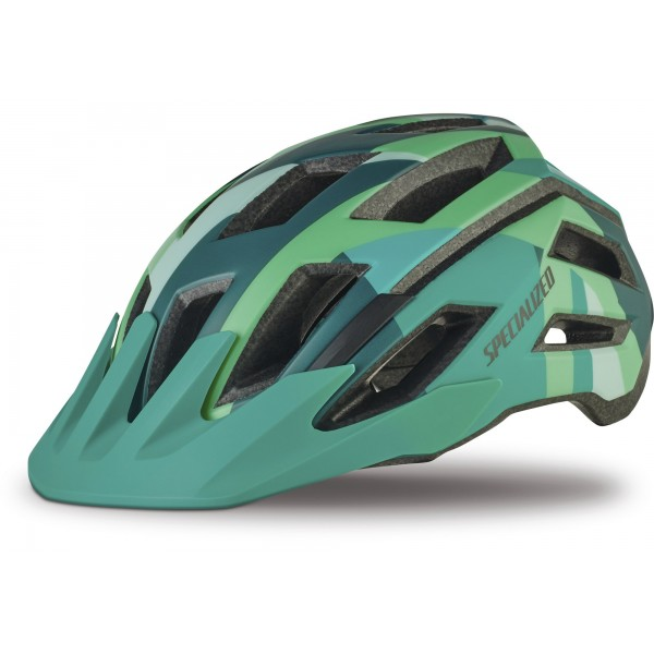 Casco Tactic 3