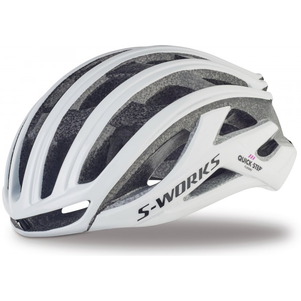 Casco S-Works Prevail II Team