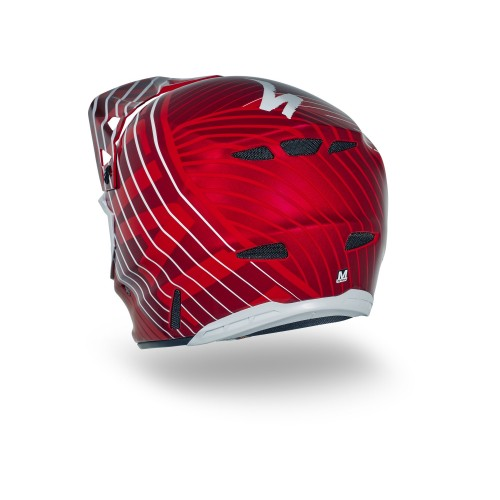 Casco S-Works Dissident