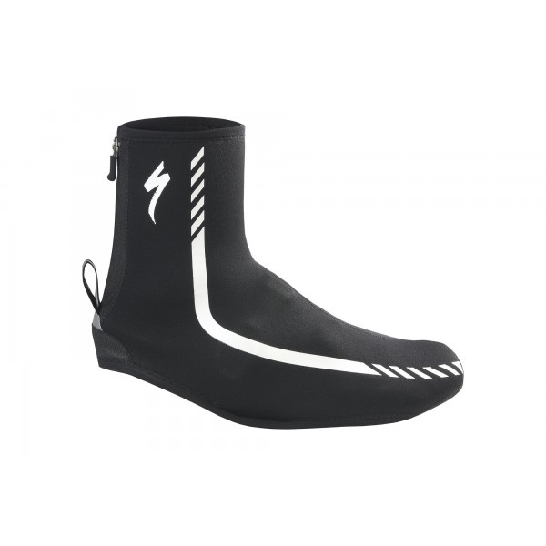 Deflect Sport Shoe Cover